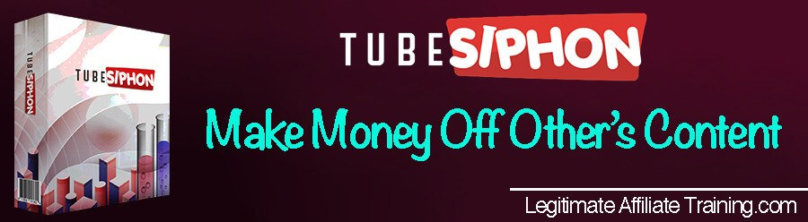 tube siphon review