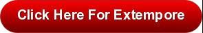 my extempore link button