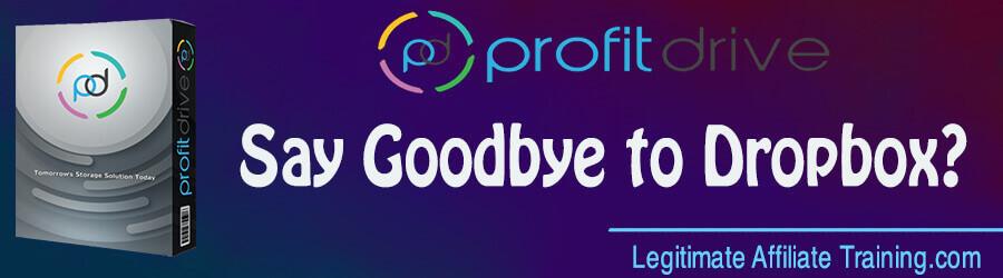 ProfitDrive Review