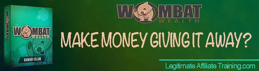 What Is Wombat Wealth